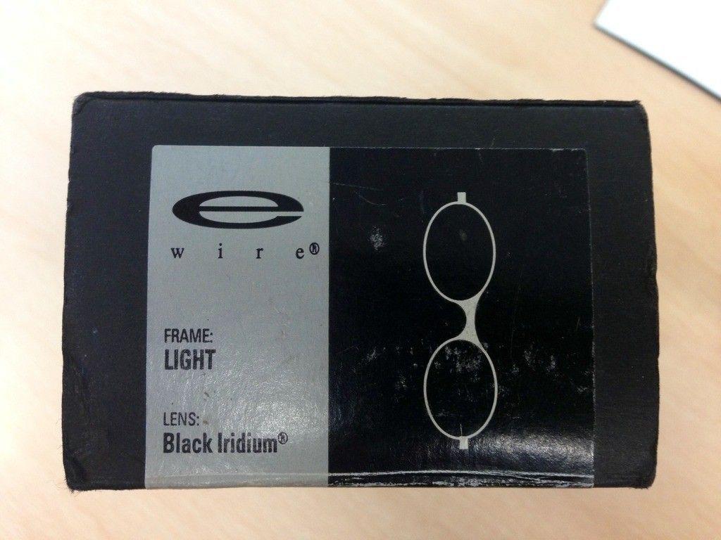 Gen 1 E Wires Light frame/Black iridium with Box/Papers/Bag - D40BD82B-C46C-40C5-AC97-DE020CAD1305_zpsow8lvwy7.jpg