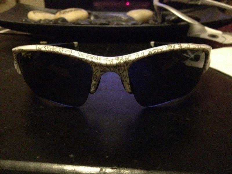 A Few For Sale. Need These Gone! - D436417C-89FC-4E77-AA6B-385BFE8CE9F7-17768-0000057035D3447A.jpg