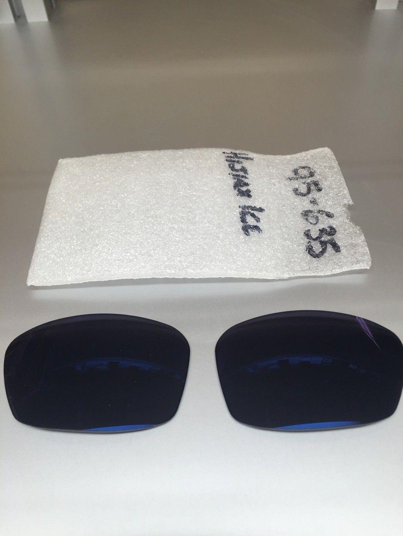 Spring Cleaning - Lenses - D4B81D31-70A4-4ACD-B8CD-E12C66CCF517_zps05uytnae.jpg