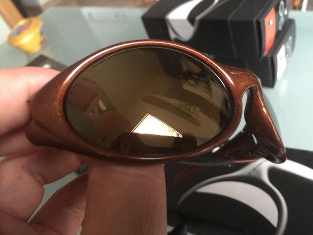 Some Boxed Eye Jackets for sale - d4e50f1e180e86549aa6566ac02c5856.jpg