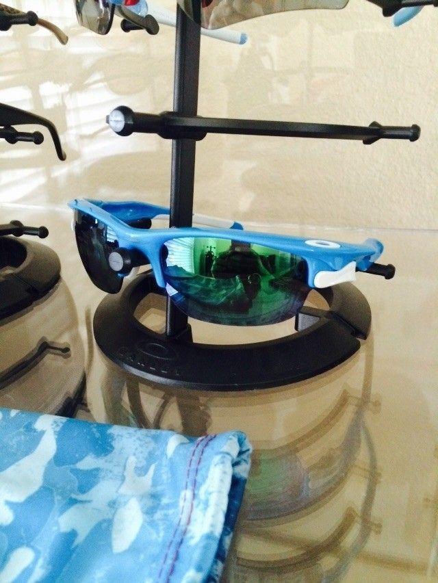 Sky blue Fast Jacket - D4F88D98-DDC3-47A4-BB89-CE00998D6E15.jpg