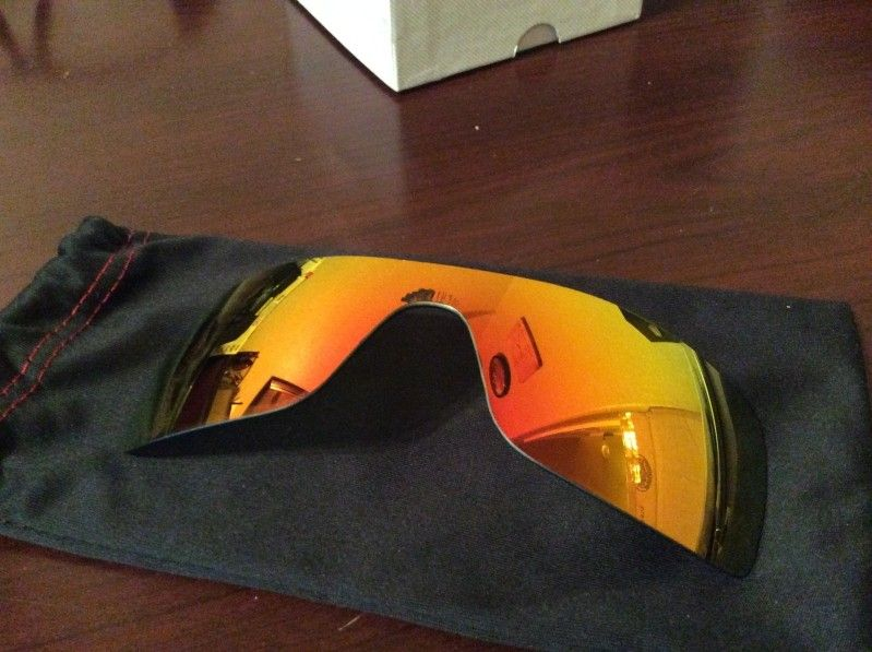 Oakley Batwolf Fire Iridium Replacement Lens - d52763352db9ad238c4c2e9c4f8cf2a3.jpg