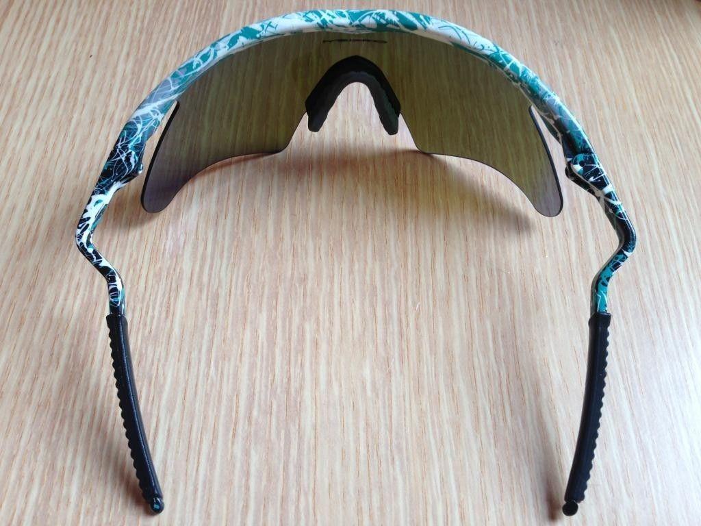 Splatter M Frames! - D5AA0BB7-B701-4792-B5A1-8A6540E02ABB_zpswd9xrvgh.jpg
