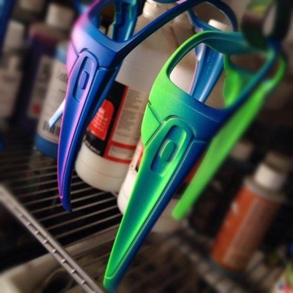 Concept studio pair wanted - d5fc4d49e7dfb0e180bbe695d3366990-1.jpg