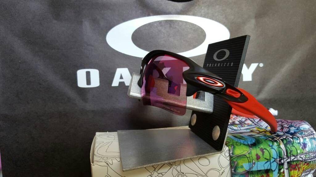 My new OCP Flak 2.0 - d623f3af9cf4a7311fad94ec4f72bbfa.jpg