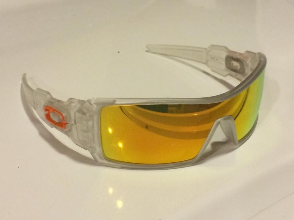 Another Custom Holiday Oil Rig And Tron Gascan Sunglasses - D65716CE-A1B9-43DF-8D5D-9AD712EFE274.jpg