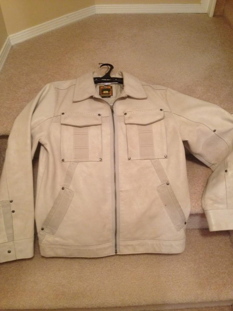 Rare Sample Leather Jacket - D66791DF-753D-4D7C-B288-1EFD12CCFE30-31098-0000074E49AFAF33_zps8c1330f1.jpg