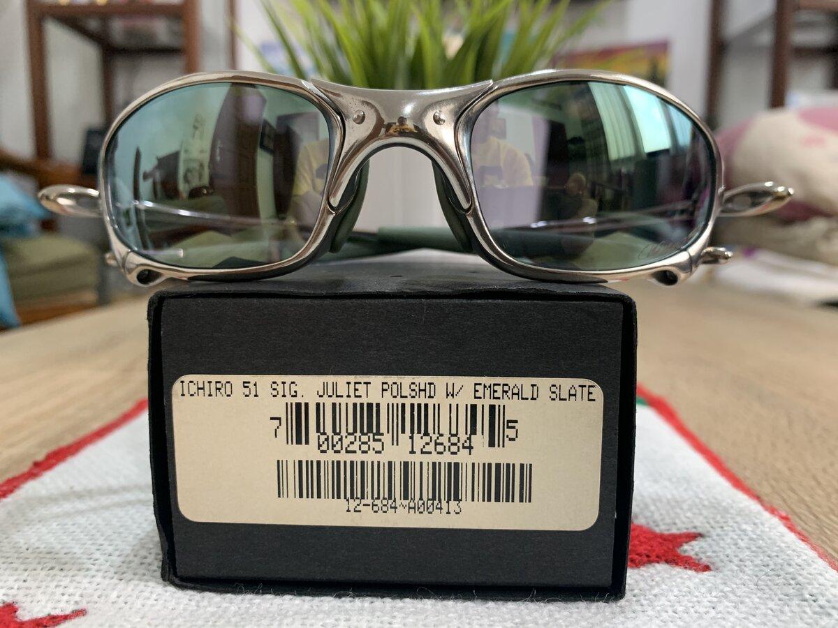 D75007BE-6DAF-448F-8186-3DB63AD30E36.jpeg