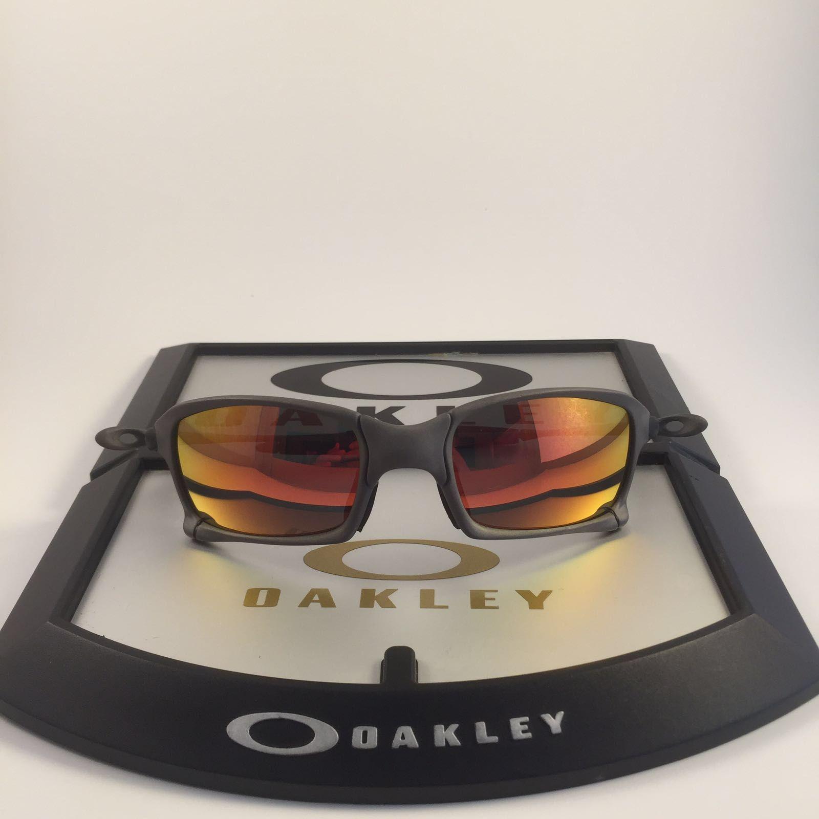 oakley x squared x-metal - d77937d1-5817-4ed8-9d9c-f14c48185506.jpeg