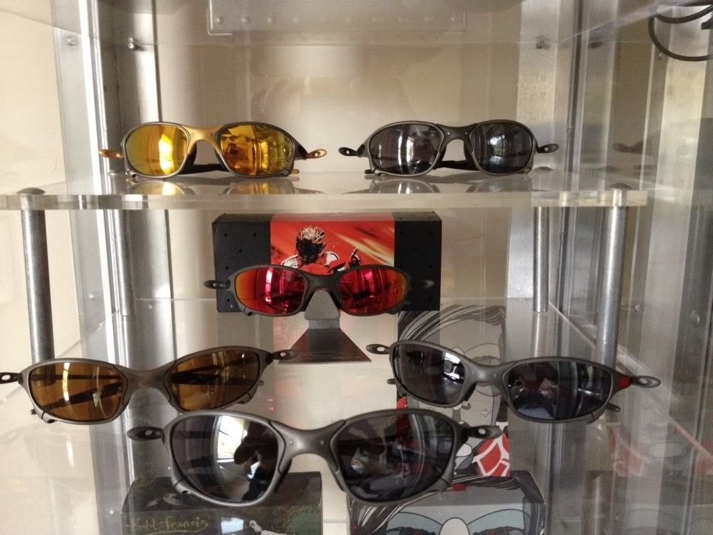 FXD's Oakley collection - d7a62aff.jpg