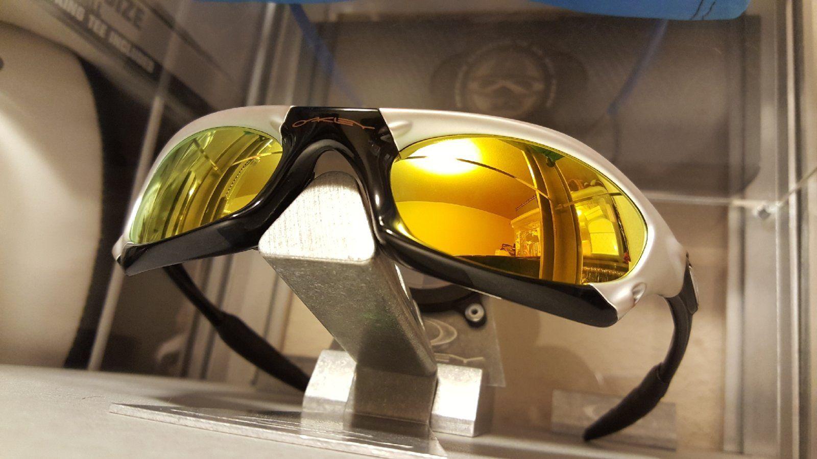 Eye Jacket 3.0 frame - D800279D-B2F6-4E89-AFF7-7C565CB9E8C3.jpeg