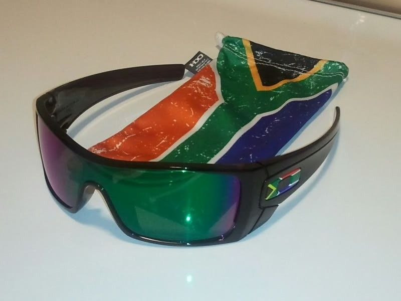 Country Flag Batwolf X 2 (UK & South Africa) - d8144094.jpg