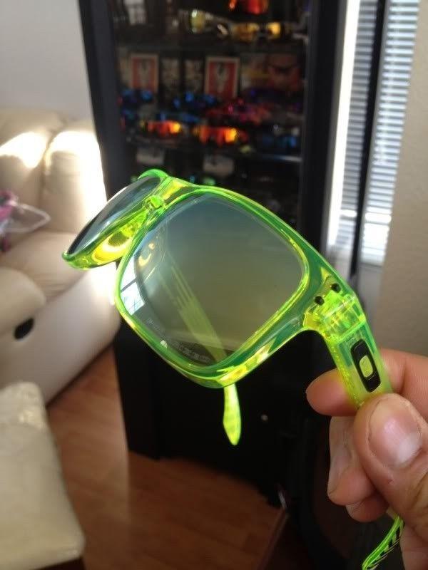 Emerald Lenses In Deuce Coupe Holbrooks - D824C838-2304-45F0-806F-17008AFF6DD1-1214-00000100C966817E_zps5432f1a9.jpg