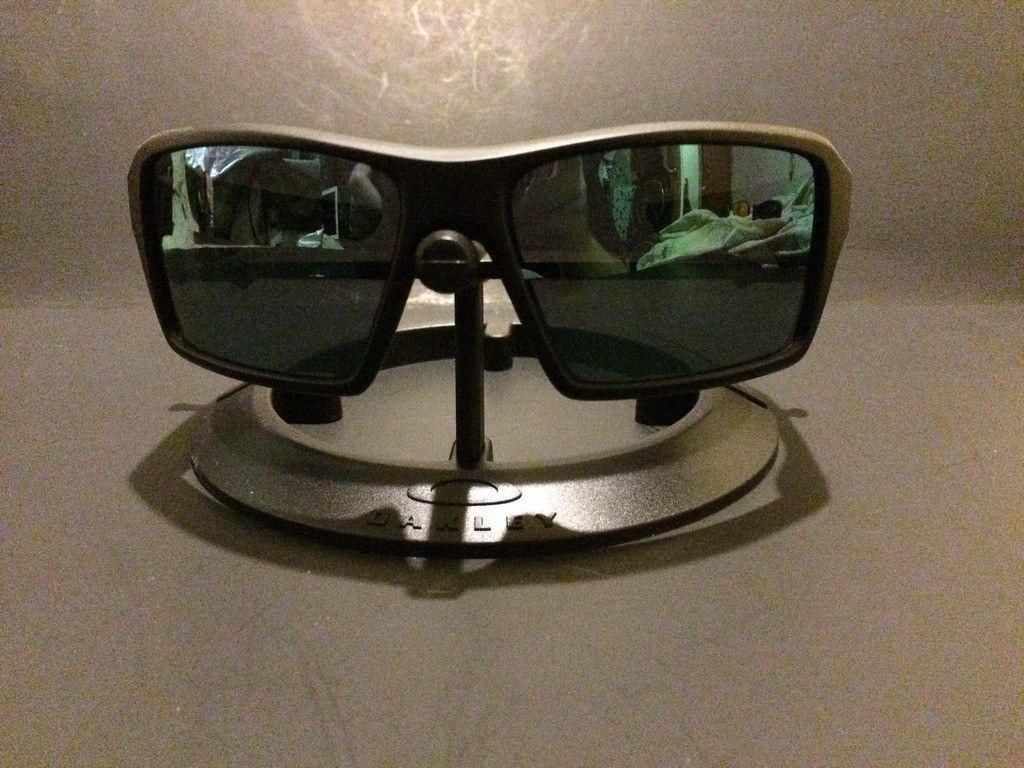 2 Custom Eyepath 2's $80 each shipped in US - D84C2A83-6E0C-4B2C-A237-C48C81924182_zpsmuy4pjbo.jpg