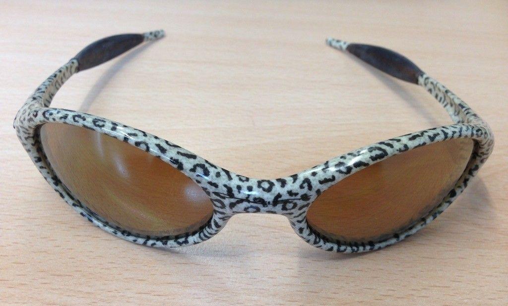 Eye Jacket Gen 1 Cheetah / Gold Iridium Great Condition - D85EC2AE-5A36-4E0D-B217-0AD366A2762B_zpsmkldzndf.jpg