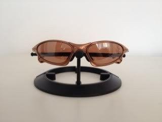 F.S Penny Copper/vr28 Black Iridium - d9c6c318.jpg
