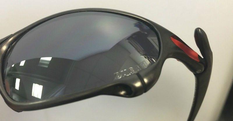 """MINT Oakley Ducati Juliet X-Metal Sunglasses Serialized """"DUCATI005492"""" - D_Lense_zpsf9k0deyh.jpg"""
