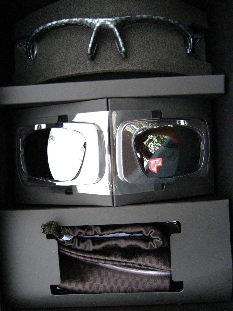 SOLD Matte Carbon Fiber Half Jacket 2.0 XL SOLD - da7910fb607ffc4f973e5452f4caedd0.jpg