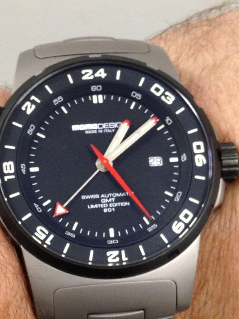 What Time Is It? - da9abute.jpg