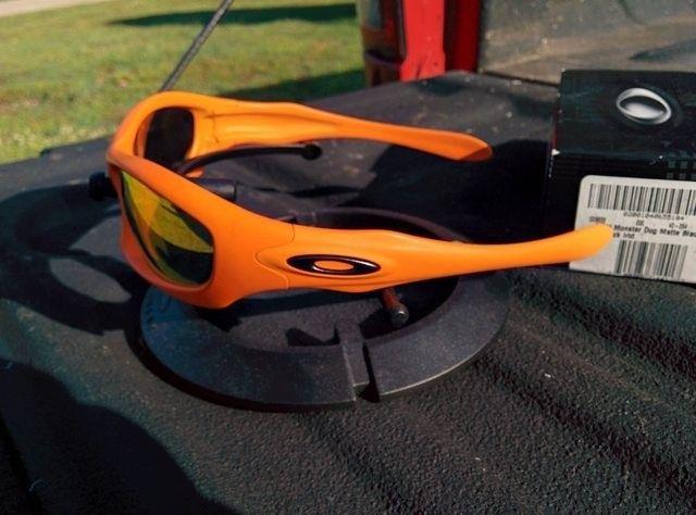 Gascan - Burnt Bronze Cerakote/Black Iridium BNIB - Monster Dog Safety Orange Cerakote Fire Iridium - dAdLu0nl.jpg