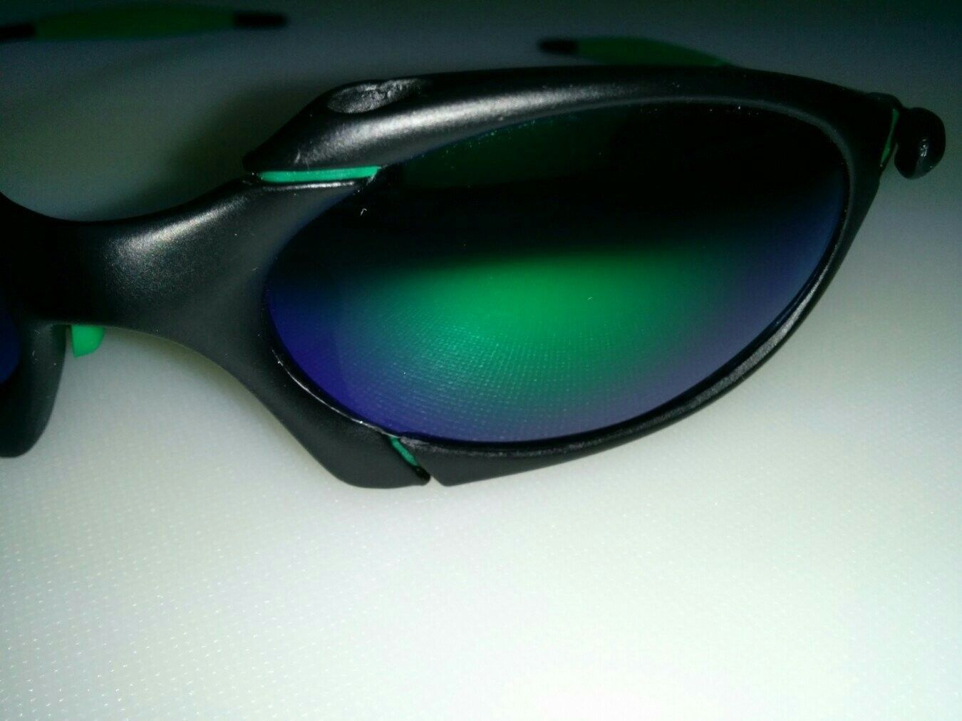 Custom Xman Matte Black R1 - dady3uqu.jpg