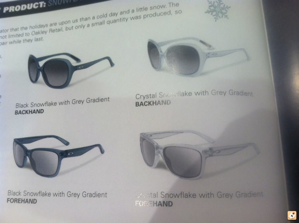 Oakley 2014 Holiday Collections - dagarega.jpg