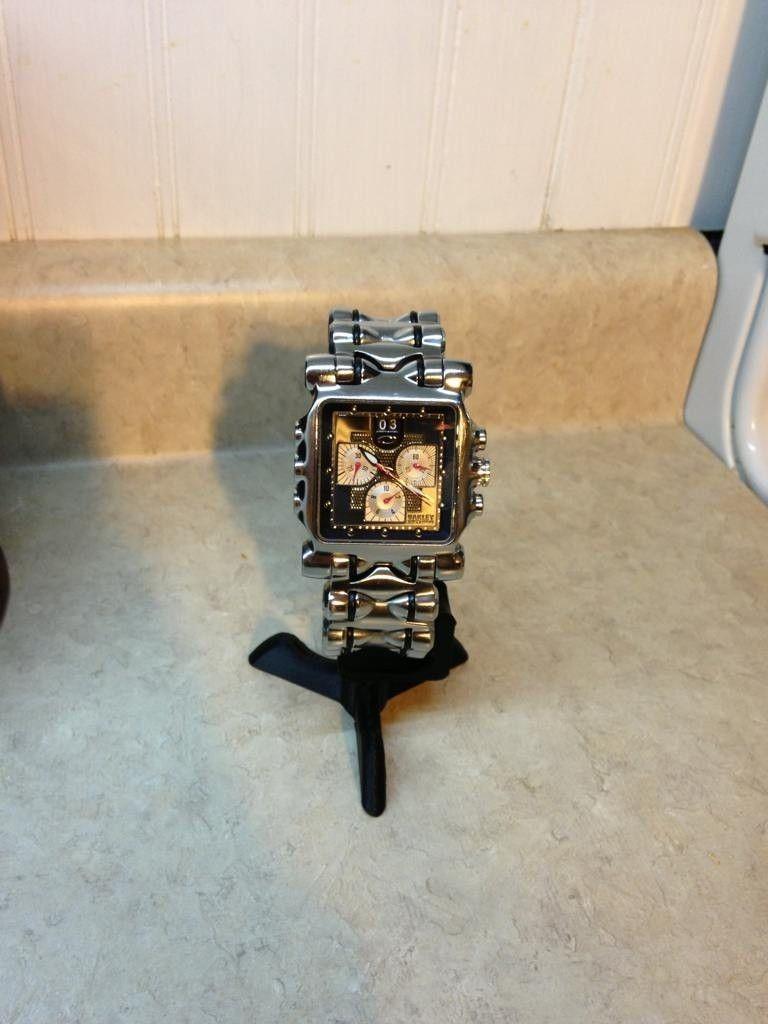 Polished Minute Machine!! - damemege.jpg