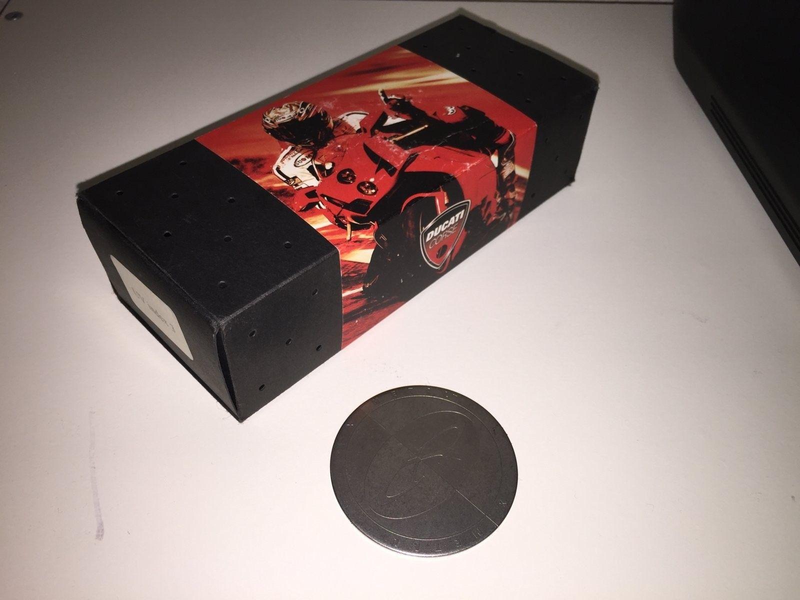 Questions about my Ducati Oakley Juliet X-Metal - Datei 15.02.16, 16 57 05.jpeg