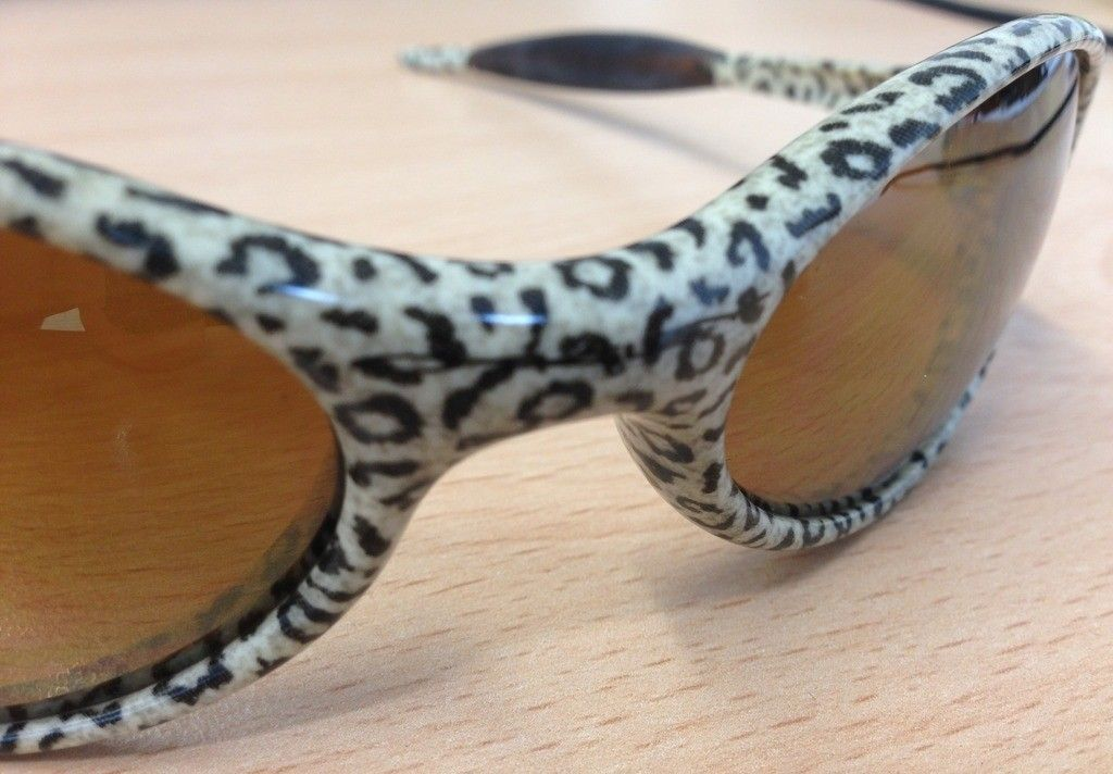 Eye Jacket Gen 1 Cheetah / Gold Iridium Great Condition - DB796835-958E-4999-A409-88CEF9EFA34D_zpsmlsetbsy.jpg