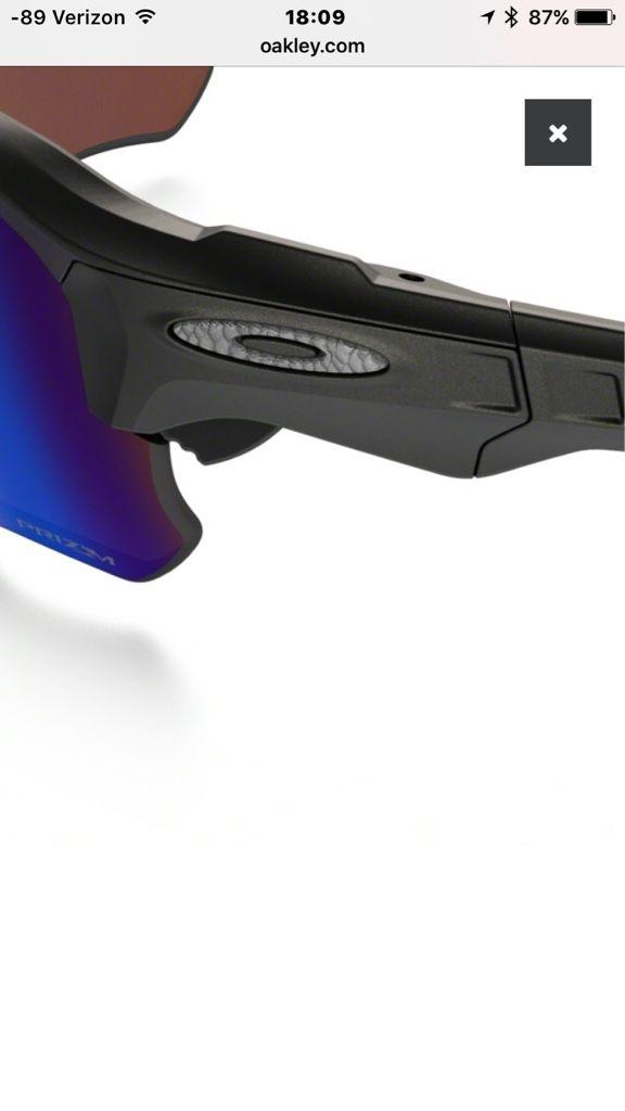 Oakley Speed Jacket Sunglasses - de4126200b9b3f4f2b6a51d4fb0af732.png