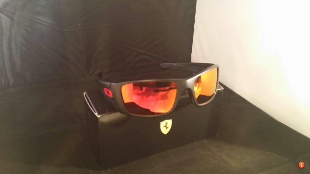Ferrari Fuel Cells - de4ude3u.jpg