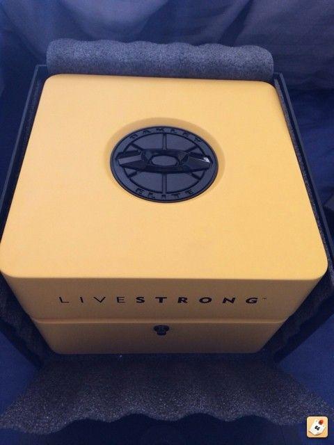 Timebomb 2 (livestrong) INCOMING!!! - de7esahy.jpg