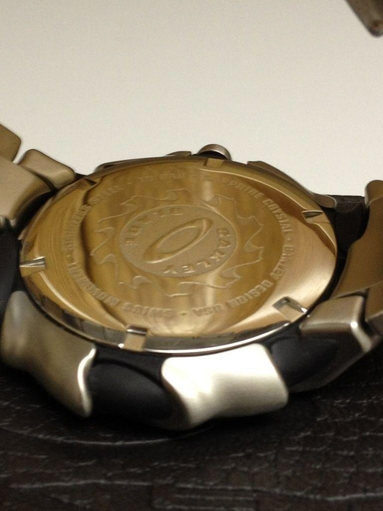 Oakley Blade II - de8yse5u.jpg