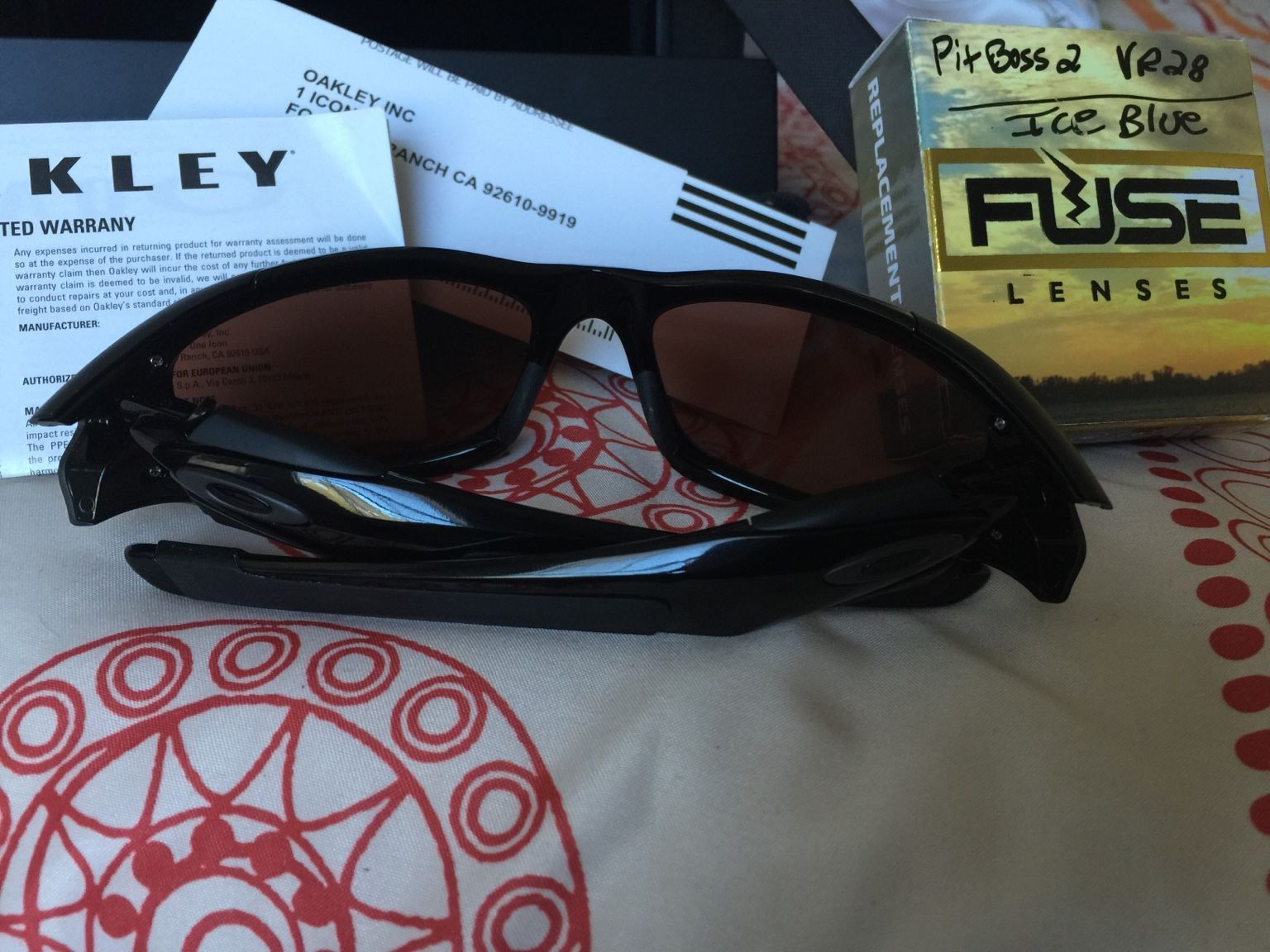 ***GONE*** Polished black PBII with extra lenses - dec3d2b2fd4e4fbb689604f30eee940a.jpg