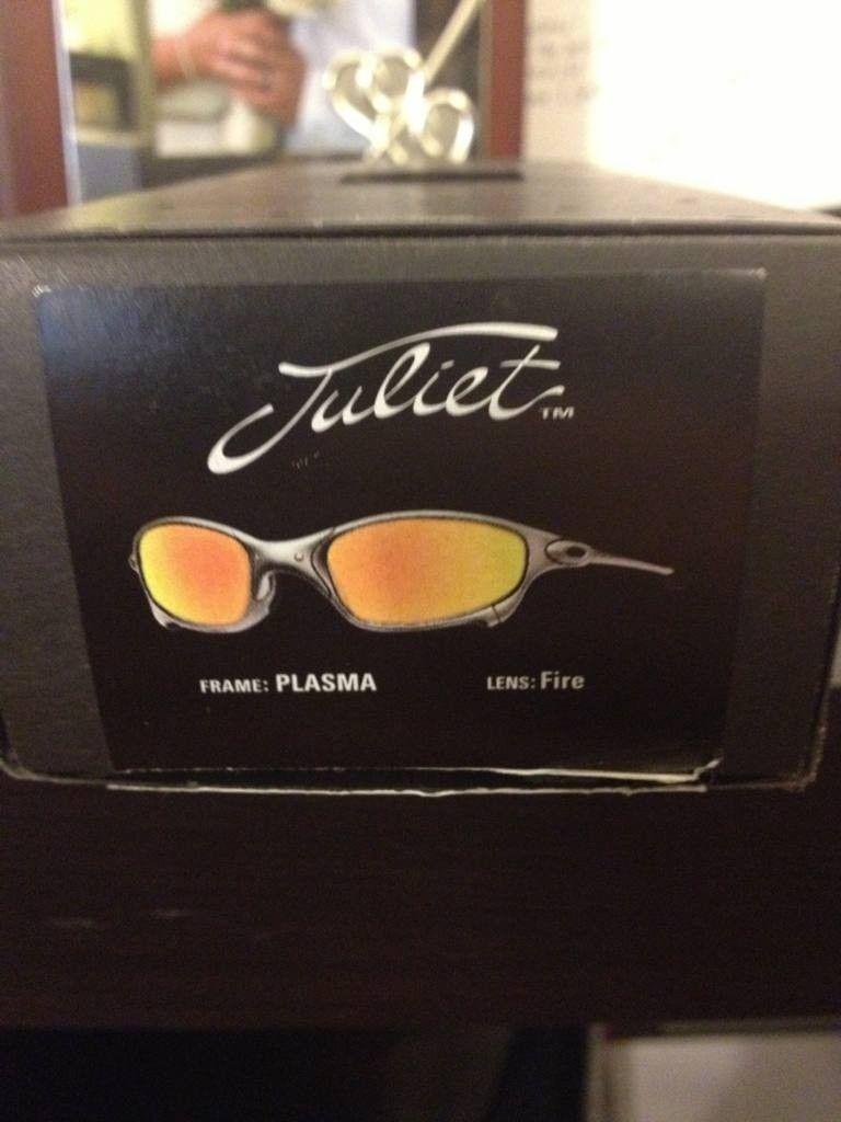 Juliet Fire Lenses And Plasma/fire Box - dede3eve.jpg
