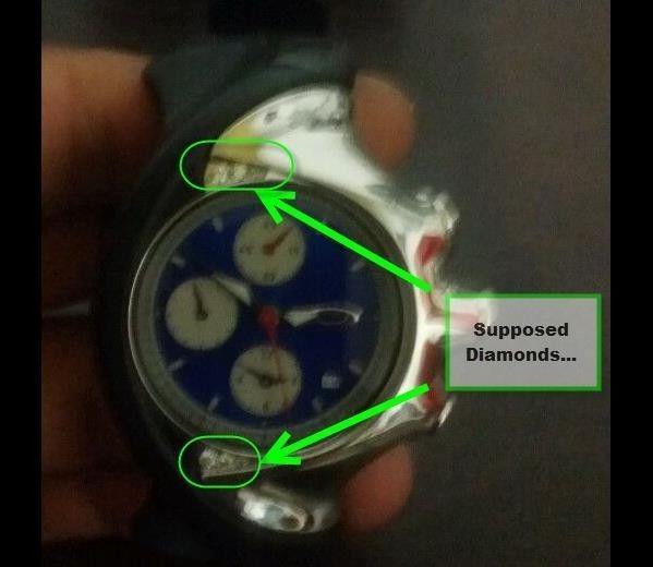 Diamonds in a Detonator? - denotatordiamonds.jpg