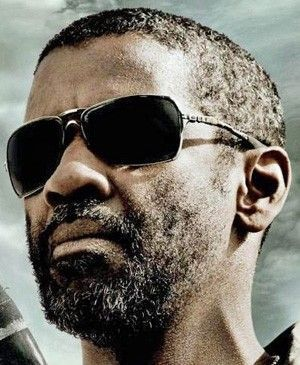 The Book of Eli - Denzel-Washington-as-Eli-in-The-Book-of-Eli.jpg