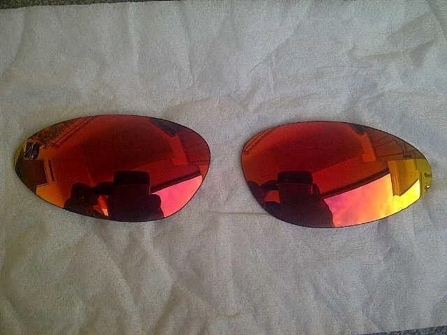 Xsquared Black Iridium Lenses & Penny Ruby Lens - Depok-20130816-01048_zpscb9b8e5a.jpg