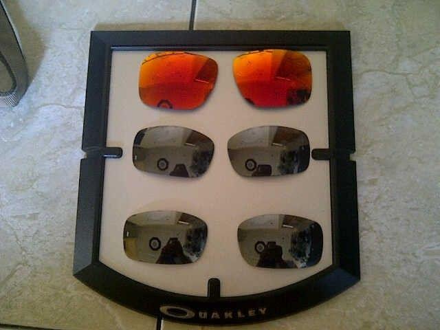 Xsquared Black Iridium Lenses & Penny Ruby Lens - Depok-20130829-01121_zps49d463fa.jpg