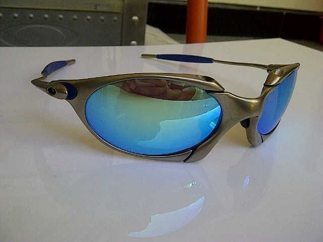 R1 Plasma Blue Linegear Lens Complete With Box - Depok-20140201-00579_zpsf5cd7c20.jpg