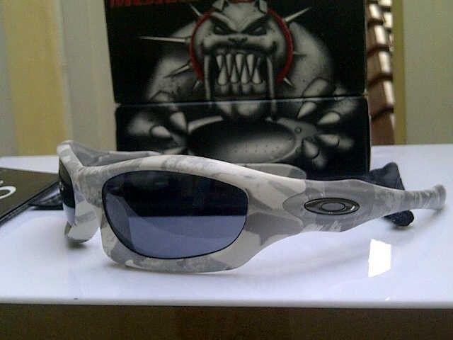 Oakley Monsterdog White Camo - Depok-20140205-00691_zps6f2a972a.jpg