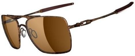 Poll - Best Oakley Deviation Release Of 2012 - Deviation_BrownCamo_DarkBronze.jpg