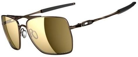 Poll - Best Oakley Deviation Release Of 2012 - Deviation_DarkBrownChrome_TungstenPolarized.jpg