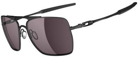 Poll - Best Oakley Deviation Release Of 2012 - Deviation_MatteBlack_WarmGrey.jpg