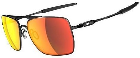 Semi-Final One - Best Oakley Release Of 2012 - Deviation_PolishedBlack_Ruby.jpg