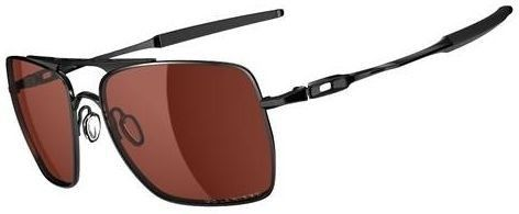 Poll - Best Oakley Deviation Release Of 2012 - Deviation_PolishedBlack_VR28BlackPolarized.jpg
