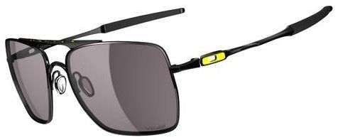 Poll - Best Oakley Deviation Release Of 2012 - Deviation_PolishedBlackRossi_WarmGrey.jpg