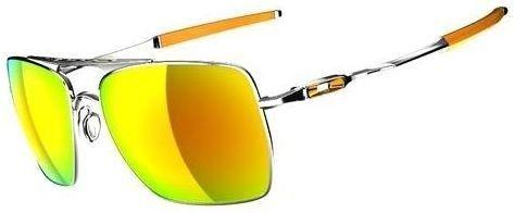 Poll - Best Oakley Deviation Release Of 2012 - Deviation_PolishedChrome_Fire.jpg
