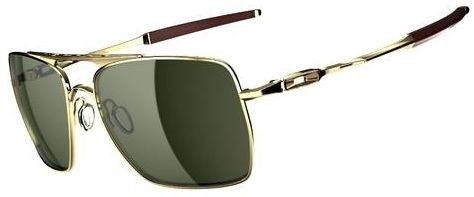 Poll - Best Oakley Deviation Release Of 2012 - Deviation_PolishedGold_DarkGrey.jpg