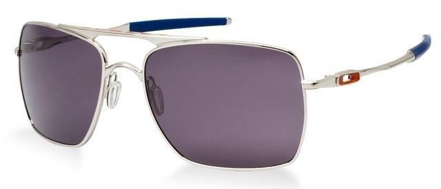 Poll - Best Oakley Deviation Release Of 2012 - Deviation_SilverTeamUSA_Grey.jpg
